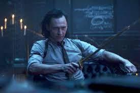Loki' Season Finale Explained: Episode ...
