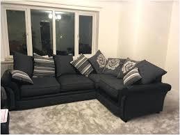 scs sofas corner sofas a unique corner sofas best brand new unused corner sofa scs