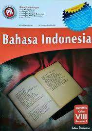 Kunci jawaban buku intan pariwara tryout1 bhs indonesia. Intan Pariwara Kunci Jawaban Bahasa Indonesia 2019 Smp Kelas 7 Kunci Jawaban Soal