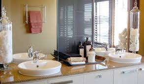 bathroom remodeling dc. Fine Remodeling Bathroom Remodeling Photo  Norther Virginia Maryland Washington DC U2026 For Dc N