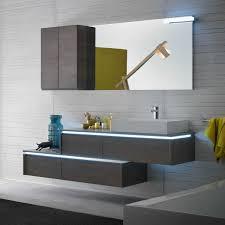 N48 Atlantic Badezimmermöbel Mit Aufsatzwaschbecken Diotticom