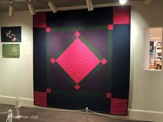 lancaster county amish quilts; lancaster quilt museum ... | AMISH ... & lancaster county amish quilts; lancaster quilt museum ... | AMISH QUILTS |  Pinterest | Lancaster, Museums and Patchwork Adamdwight.com