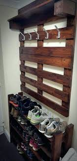 diy shoe racks best shoe racks ideas on shoe rack wood shoe rack and shoe rack diy shoe racks