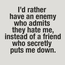 Aggressive Quotes