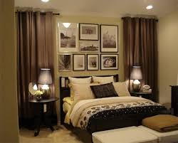 Curtains On The Wall Best 25 Curtains On Wall Ideas On Pinterest Window  Curtains Short Curtains