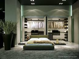 master bedroom designs with walkin closets master bedroom walk in closet designs the interior designs ideas