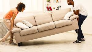 40 Mistakes We All Make Arranging Living Room Furniture Realtor Mesmerizing Arranging A Living Room