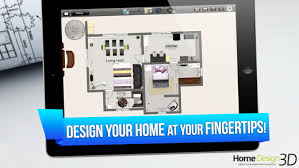 Small Picture Home Design Application Home Design 3D FREEMIUM screenshotHome