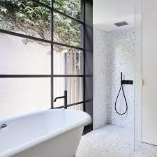 The Australian interior designers to follow on Instagram | Bath time ...