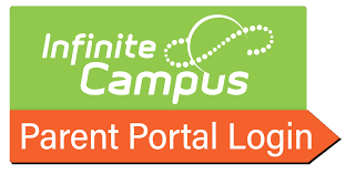 Image result for infinite parent portal activation code