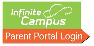 Image result for infinite parent portal activation code