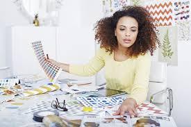 Beyond Paint Color Chart How To Get Affordable Designer Grade Paint Colors