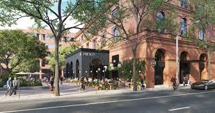 Office to Rent, <b>Levi's</b> Plaza, 1265 <b>Battery</b> Street, 94111 - CBRE ...