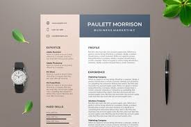 007 Free Unique Resume Templates Template Ideas Quimper Astounding