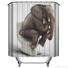 funny shower curtain. Large Size Of Curtain:unique Shower Curtains Amazon Society6 Reviews Funny Fun Adult Curtain E