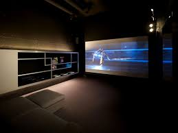 Small Picture amazing Home Theater Wall Decor Images Home Decorating Ideas