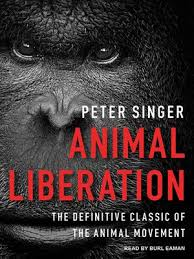 peter singer · rakuten ebooks audiobooks  animal liberation peter singer author