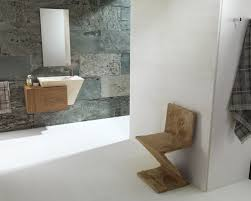 Natural Stone Bathroom Designs Of well Natural Stone Bathroom Ideas  Pictures Remodel And Collection