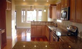 How Much For New Kitchen Home Design Ideas - Kitchen costs
