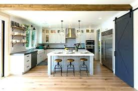 modern farmhouse kitchen table farm kitchen farm house kitchens modern farmhouse kitchen altos ideas white farmhouse modern farmhouse kitchen table