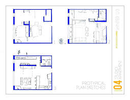 office space planner. Home Office Layout Planner Space
