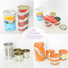 diy office supplies. 1 diy desktop accessories for less then you can your own cute diy office supplies