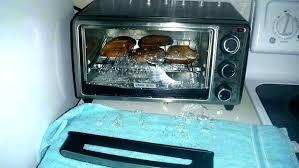 fashionable oven door glass oven door glass replacement handle hinge oven door glass cleaning between glass