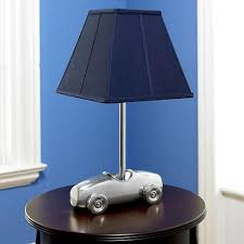 lighting for boys room. interior design room boys decorating race car table lamp lighting for h
