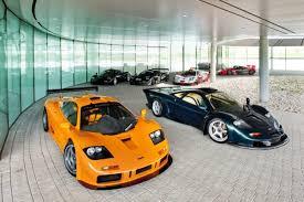 2018 mclaren f1 car. modren car mclarenf172016 1 for 2018 mclaren f1 car r