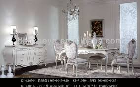 awesome excellent ideas silver dining room chairs unusual design silver silver dining room chairs designs