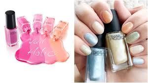 關鍵字列表單元 Marie Claire 美麗佳人風格時尚網