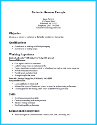 How To Make A Resume Examples New How To Prepare Good Resume How To Prepare A Resume For Gulf Jobs