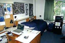 college bedroom decor for men. College Decorations For Guys Room Decor Boys Dorm High Quality Top Male Bedroom Men O