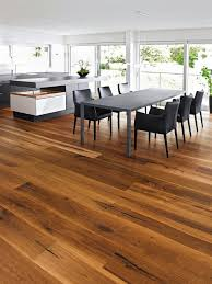caring for wood floors tips and tricks