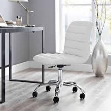 foldable sofa chair swivel office chairs furry desk chair