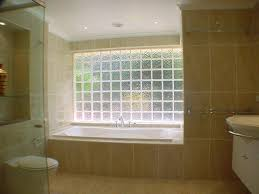 Apartment Bathroom Designs Magnificent Decorated Bathrooms Beauteous Decorating Ideas For Bathrooms