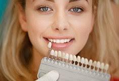 Cosmetic Dentistry Forest Va Porcelain Veneers Teeth