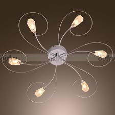 contemporary ceiling light fixtures pixball