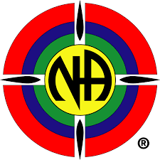 www.sandiegona.org » NA Graphics