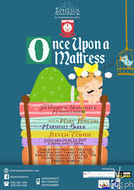 once upon a mattress broadway poster. Once Upon A Mattress-newposter Mattress Broadway Poster R