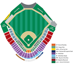 19 Luxury Chicago White Sox Seating Chart