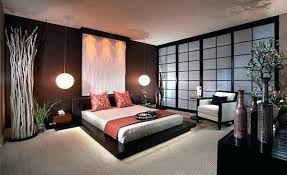 bedroom pendant lights. Bedroom Pendant Lights Hanging Lamps For Modern Bedrooms With Eye Catching O