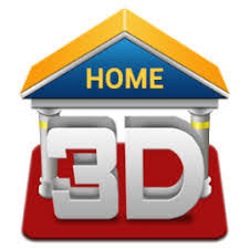 sweet home 3d 6 4 2 crack Archives - PC Product key