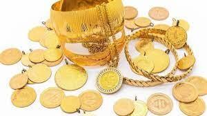 21 Haziran altın fiyatları 2021! Çeyrek altın ne kadar, bugün gram altın  kaç TL? Anlık Cumhuriyet altını, 22 ayar bilezik fiyatı! - Ekonomi  Haberleri - Son Dakika Haberler