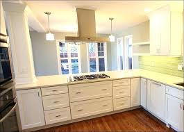 42 inch upper kitchen cabinets inch cabinets or inch cabinets kitchen cabinet pantry ideas design upper
