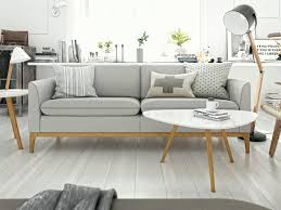 12 coffee tables to fit small living