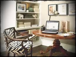 office setup ideas design. Home Office Setup Ideas Design Layout Checklist Work Decorating Pictures