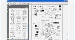 yale hoist wiring diagram manual e book yale hoist wiring diagram