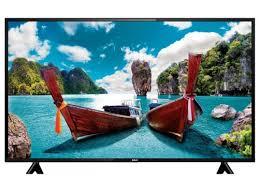 Купить <b>телевизор BBK 32LEM</b>-<b>1058</b>/<b>T2C</b>, черный по цене от 8255 ...