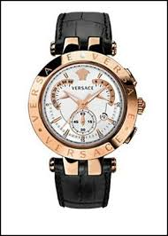 17 best images about wrist game proper beats versace men s watch